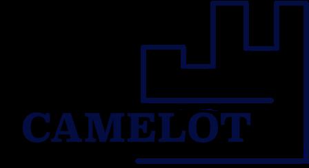 Academia de inglés Camelot